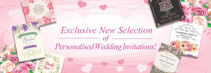 wedding-invitations-banner-digimarc1.jpg