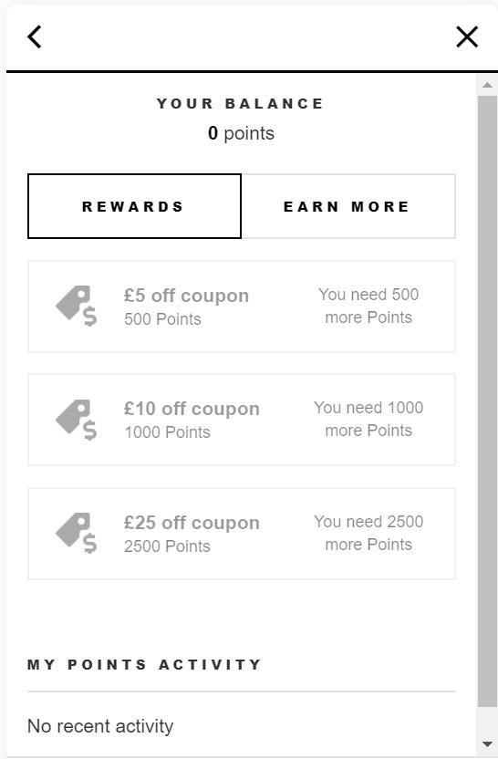 rewards2.jpg
